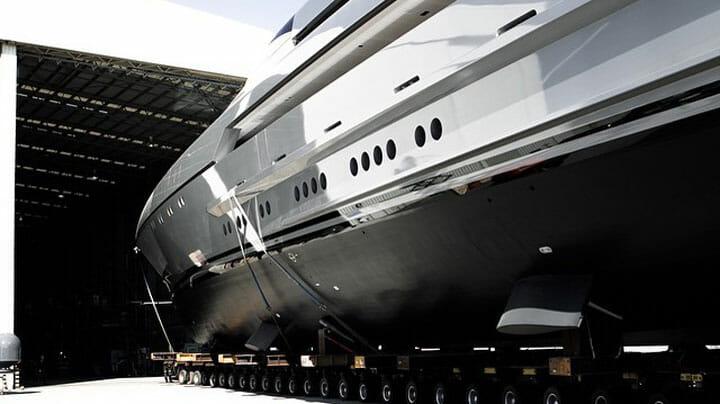 Silver-Yachts-megayacht-builder-directory