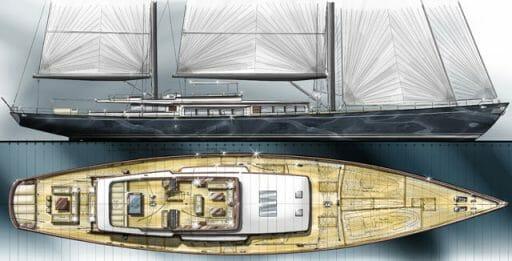 Barracuda-Ocean-Survey-Services-190