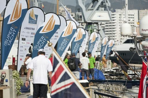 Superyacht-Cup-Palma-clairematches-1