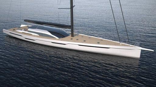 VGD-RDD-50m-performance-sloop