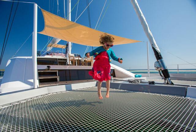 JFA-Yachts-Long-Island-85-Windquest-trampoline