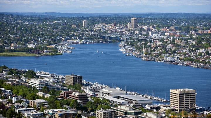 Puget-Sound-From-Space-Needle