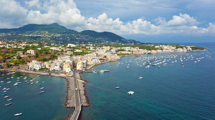 Ischia-Italy-destination-gu