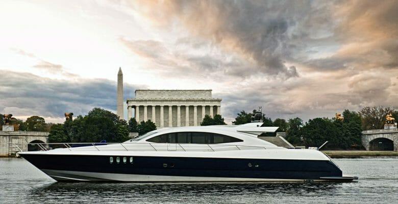 Moksha Fleet Miami Washington D.C.