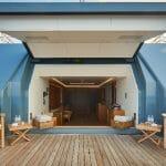 Nobiskrug Project 783 superyacht