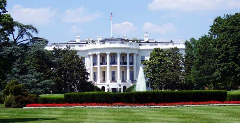 american boating congress washington d.c. megayacht news
