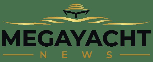 Megayacht News 2021 Logo