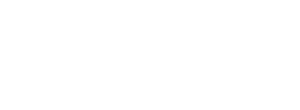 Megayacht News 2021 Logo (White)