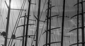 a third Perini Navi auction might save the superyacht shipyard